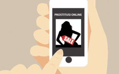 Pemberitaan Prostitusi: Antara Glorifikasi dan Kegagapan Media