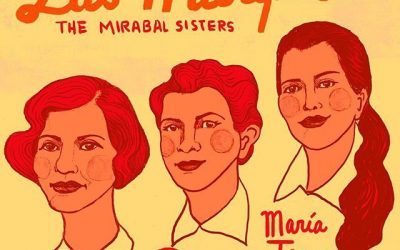 Gerakan 16HAKTP: Merawat Ingatan Perjuangan Perempuan