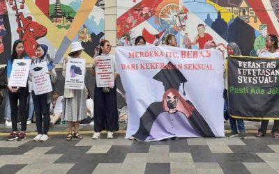 Surat Terbuka untuk Jokowi dan Puan Maharani