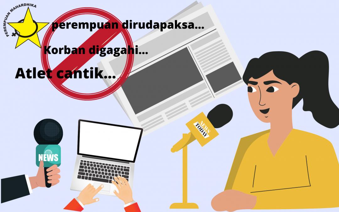 Bias Gender di Media dan Pentingnya Pendidikan Publik